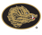Boar's_Head_logo-sm
