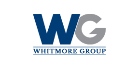 Whitemore Group