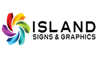 Long Island Signs & Graphics