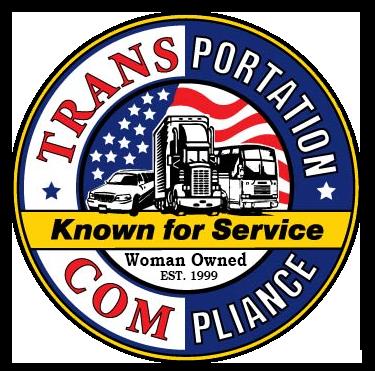 TRANS-COM