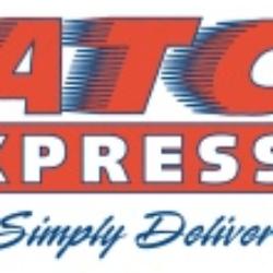 atc express